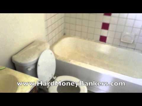 SE DC Private Rehab Loans