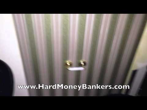 Hard Money Loans in Temple Hills, Maryland