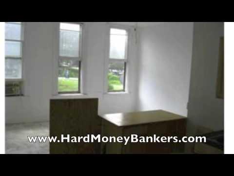 Butchers Hill Hard Money Lenders