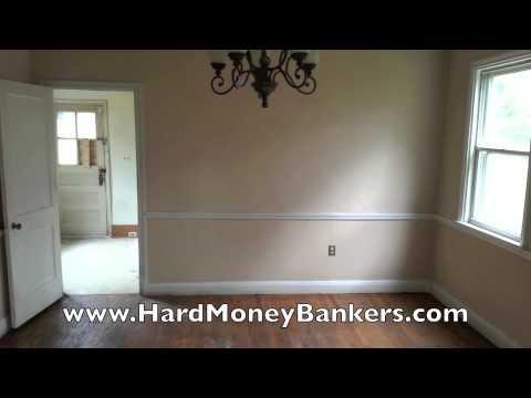 21229 Hard Money Lenders