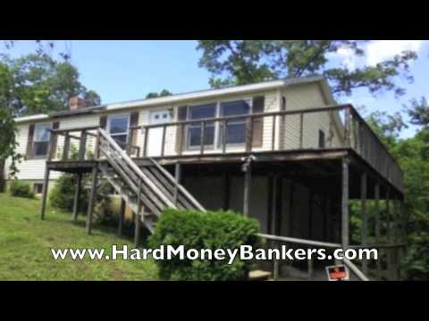 Calvert County Maryland Hard Money Lenders