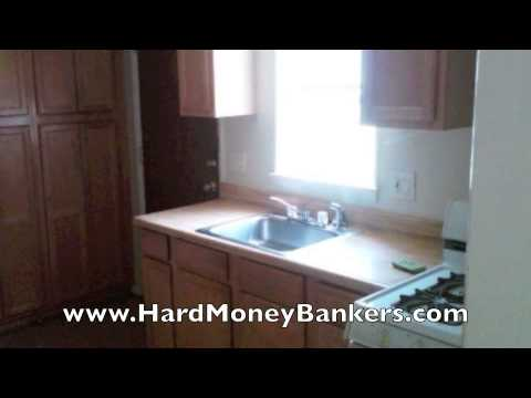 Temple Hills Maryland Private Hard Money Loans