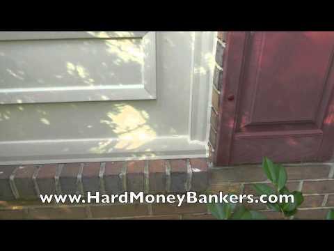 Hard Money Lenders in 20854