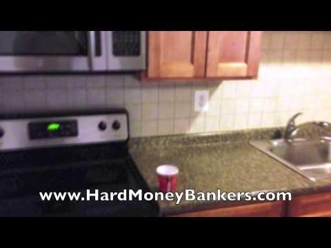 Condo Rehab Loans in Maryland