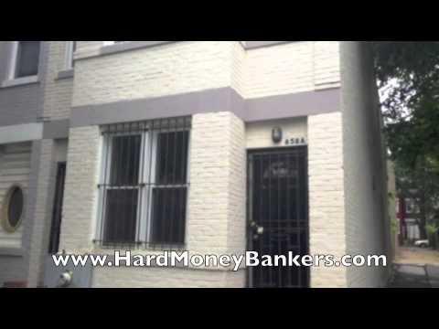 20002 Hard Money Lenders