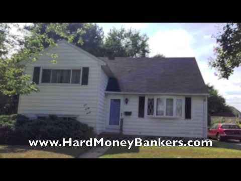 Hard Money Lenders in Pasadena Maryland