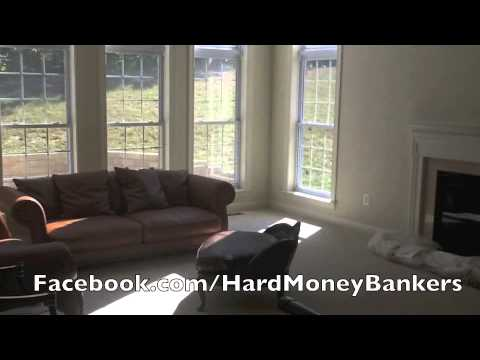 Triangle Virginia Hard Money Lender