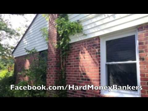 Private Loans for investors in Temple Hills Maryland