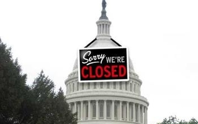 FHA_Shutdown