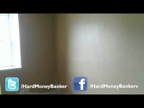 Private/Hard Money Lenders in Zip Code 21206
