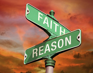 Faith-in-Government-or-Reason