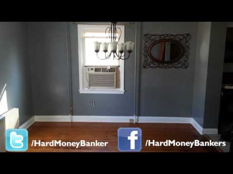 Hard Money Bankers – Baltimore Maryland