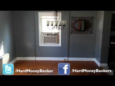 Hard Money Bankers – Baltimore Maryland
