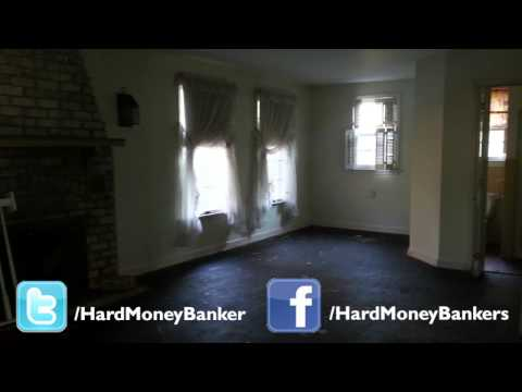 Havre de Grace Hard Money Lenders