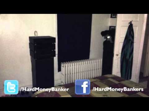 Hard Money Lending Companies in Capitol Heights Maryland