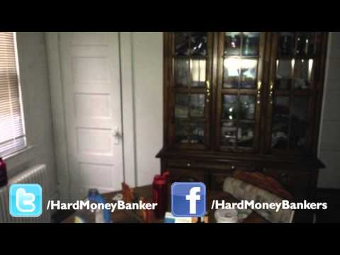 Private Money Lending Companies in PG County, MD