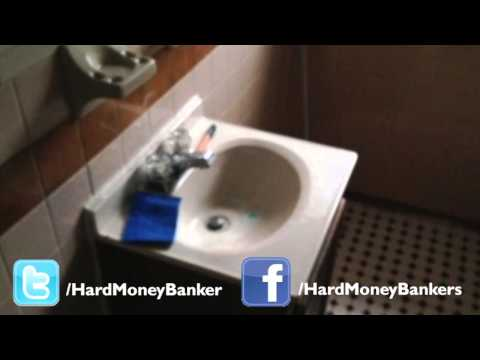 Marshall Heights Hard Money Loans