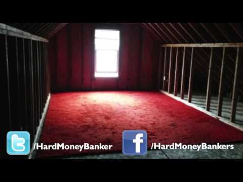 Hard Money Real Estate Lendings in PG County Maryland