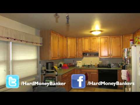 Hard Money Bankers – Glen Burnie Private Money Loans