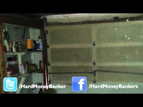 Hard Money Bankers – Joppa Maryland Hard Money Lenders