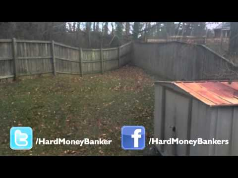 Hard Money Bankers – Hard Money Rehab Loans in Cap Heights MD