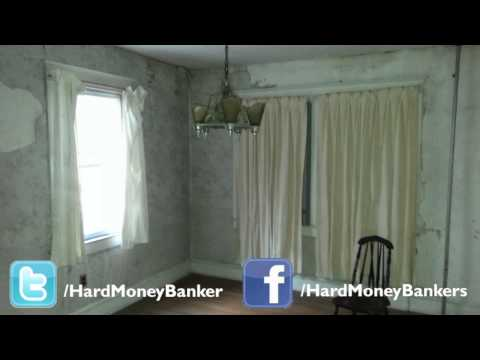 Hard Money Bankers – Hard Money Loans in 21212