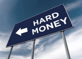 9 musts for a hard money business