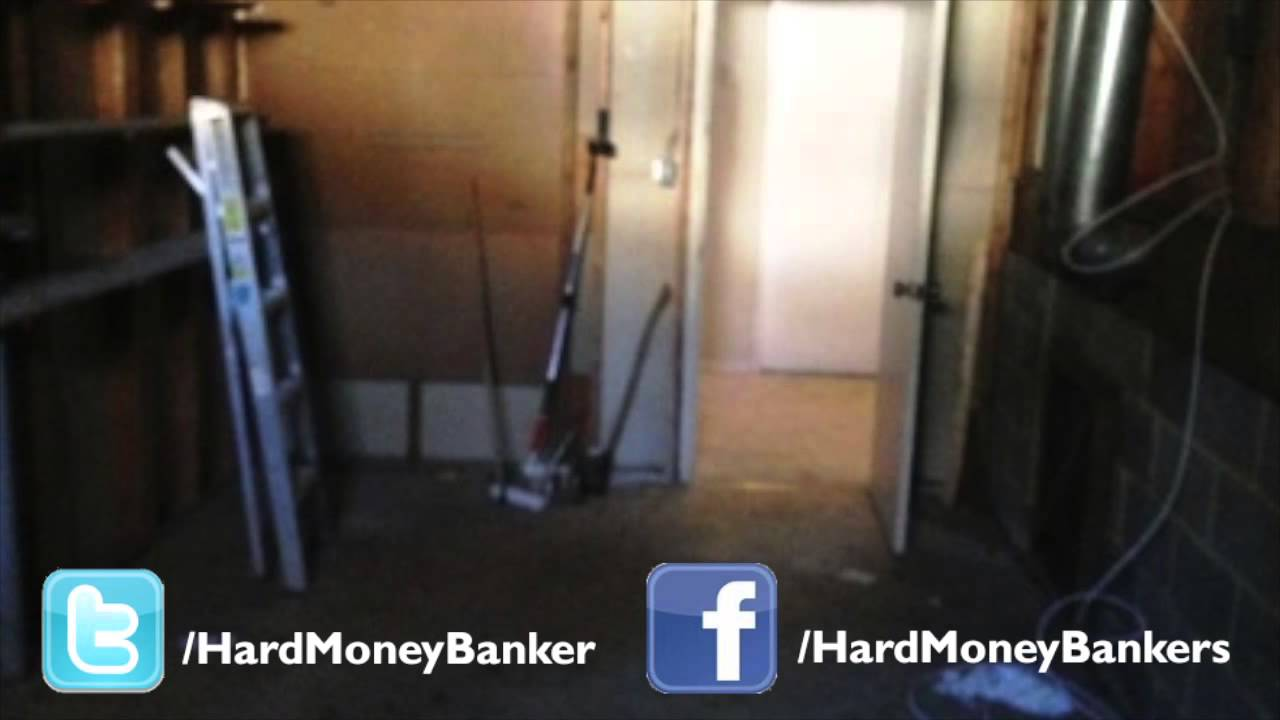 Hard Money Lendings in Howard County Columbia, MD