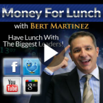 Chris-Haddon-on-Bert-Martinezs-show-Money-for-Lunch-150x150