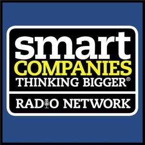 smartcompaniesradio-300x300