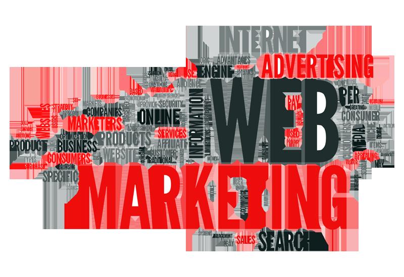 web-marketing1