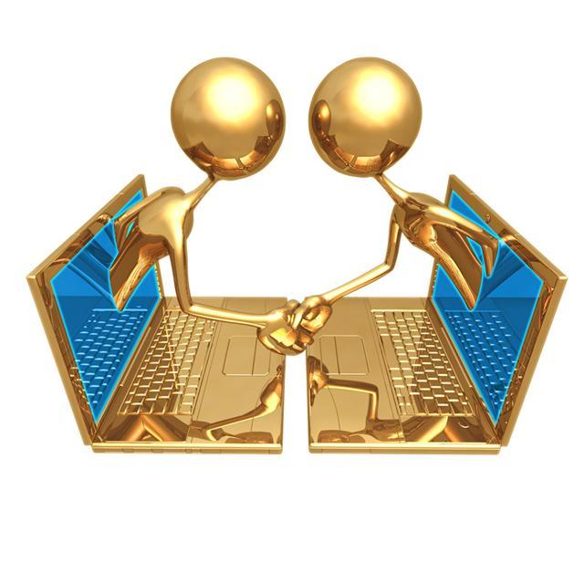 hiring-and-managing-virtual-assistants