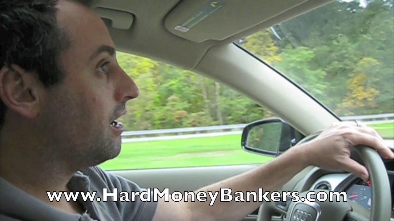 How to Close a Deal in 48 hrs, by HMB (free video)