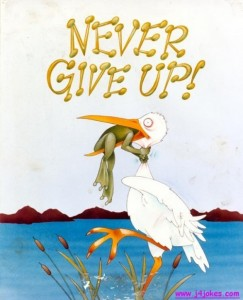never-give-up-l-243x300