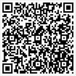 Blog-QR-Code-150x150