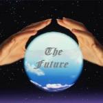 future-150x150