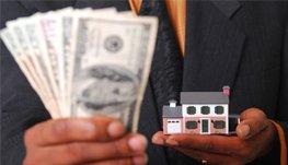 Payday loan lexington ms photo 6