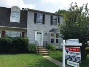 Southern Maryland Renovation Loan