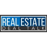 RealEstateDealTalk_Logo_Touch