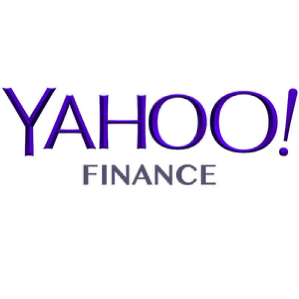 blog hard money bankers